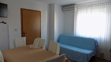 Apartment A-5019-a - Apartments Lopar (Rab) - 5019