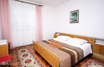 Room S-5021-c - Rooms Banjol (Rab) - 5021
