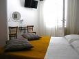 Palit, Bedroom u smještaju tipa room, WIFI.