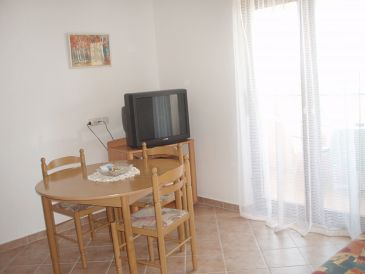 Apartment A-5026-b - Apartments Barbat (Rab) - 5026