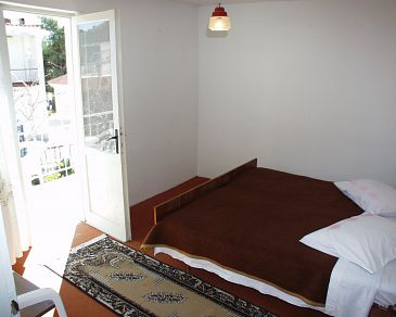 Room S-503-a - Apartments and Rooms Drvenik Donja vala (Makarska) - 503