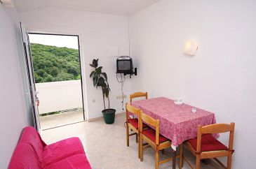 Apartament A-5032-c - Apartamenty Kampor (Rab) - 5032