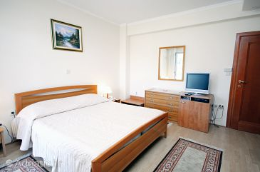 Room S-5033-c - Apartments and Rooms Supetarska Draga - Donja (Rab) - 5033