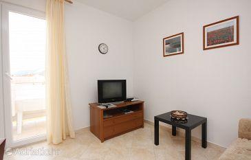 Apartment A-5035-a - Apartments Barbat (Rab) - 5035