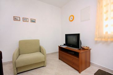 Apartment A-5035-b - Apartments Barbat (Rab) - 5035