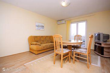 Apartment A-5036-a - Apartments Banjol (Rab) - 5036