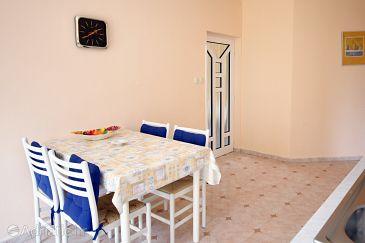 Apartment A-5038-b - Apartments Supetarska Draga - Donja (Rab) - 5038