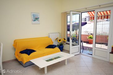 Apartment A-5038-d - Apartments Supetarska Draga - Donja (Rab) - 5038