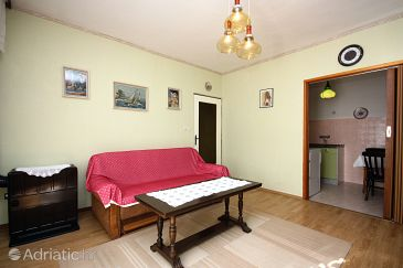 Apartment A-5045-b - Apartments Supetarska Draga - Donja (Rab) - 5045