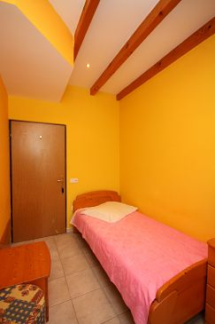 Room S-5047-c - Rooms Banjol (Rab) - 5047