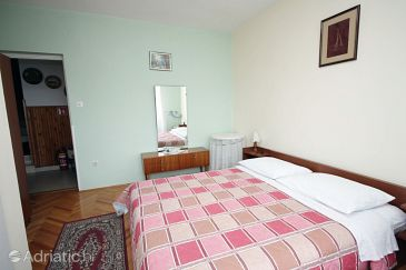 Room S-5049-b - Apartments and Rooms Barbat (Rab) - 5049