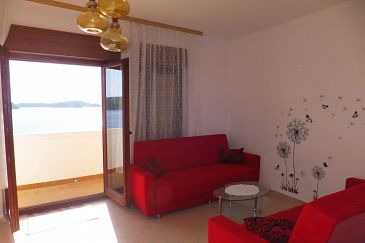 Apartment A-5054-c - Apartments Supetarska Draga - Gornja (Rab) - 5054