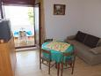 Dining room - Apartment A-5054-f - Apartments Supetarska Draga - Gornja (Rab) - 5054