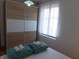 Bedroom - Apartment A-5054-f - Apartments Supetarska Draga - Gornja (Rab) - 5054