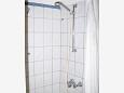 Bathroom - Apartment A-5057-f - Apartments Jezera (Murter) - 5057