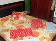 Bedroom - Apartment A-506-f - Apartments Brist (Makarska) - 506