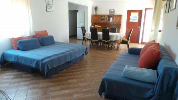 Apartment A-5060-c - Apartments Supetarska Draga - Donja (Rab) - 5060