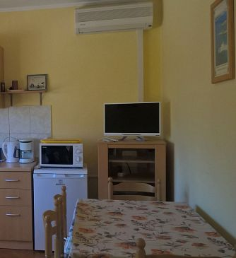 Apartment A-5060-d - Apartments Supetarska Draga - Donja (Rab) - 5060