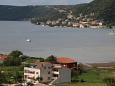 Apartments Supetarska Draga - Donja (Rab) - 5060