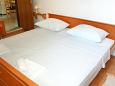 Bedroom 1 - Apartment A-5063-c - Apartments Jezera (Murter) - 5063