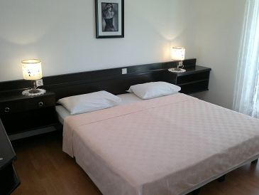 Room S-5067-a - Apartments and Rooms Palit (Rab) - 5067