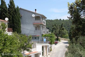 Property Palit (Rab) - Accommodation 5067 - Apartments and Rooms in Croatia.
