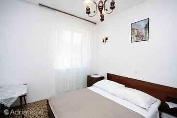 Room S-5070-c - Apartments and Rooms Barbat (Rab) - 5070