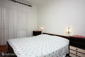 Room S-5077-c - Rooms Banjol (Rab) - 5077