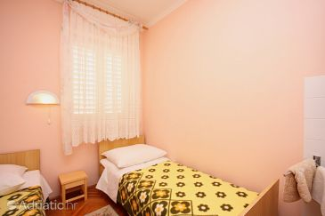 Room S-5077-d - Rooms Banjol (Rab) - 5077