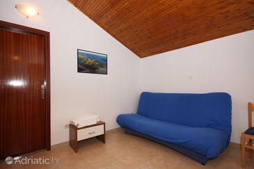 Apartment A-5079-b - Apartments Jezera (Murter) - 5079