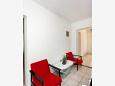Dining room - Apartment A-5084-b - Apartments Murter (Murter) - 5084