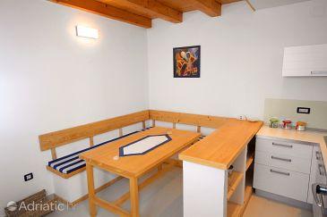 Apartment A-5087-b - Apartments Tisno (Murter) - 5087