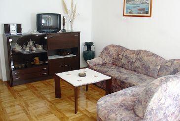 Apartment A-5088-d - Apartments Murter (Murter) - 5088