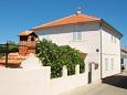 Property Murter (Murter) - Accommodation 5089 - Apartments in Croatia.