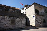 Facility No.5092