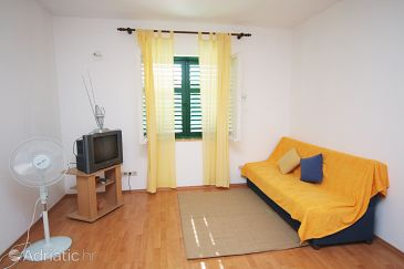 Apartment A-5096-a - Apartments Murter (Murter) - 5096