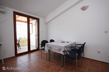 Apartment A-5109-a - Apartments Jezera (Murter) - 5109
