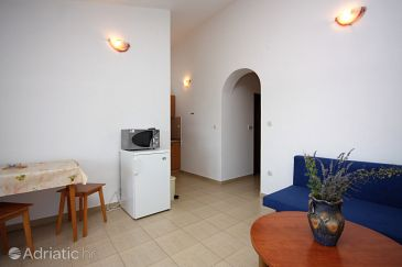 Apartment A-5109-b - Apartments Jezera (Murter) - 5109
