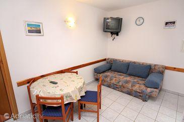 Apartment A-5111-a - Apartments Tisno (Murter) - 5111