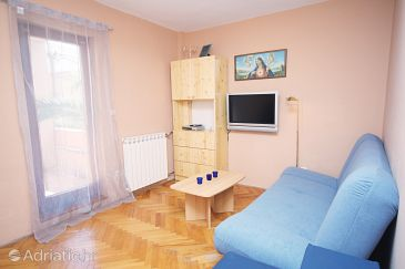 Apartment A-5113-a - Apartments Tisno (Murter) - 5113