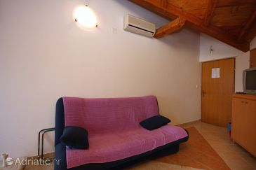 Apartment A-5121-b - Apartments Jezera (Murter) - 5121