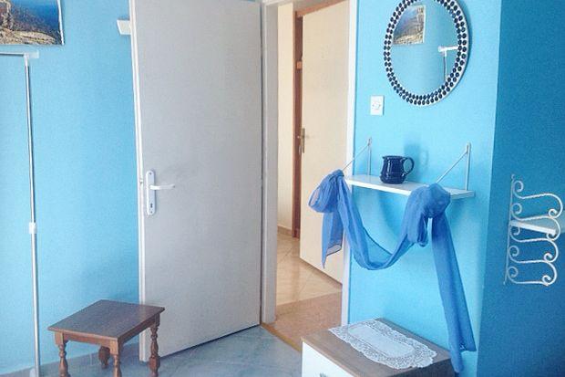 Apartmán v meste Sinožići - 11629