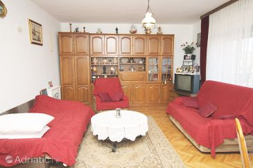Apartment A-5128-a - Apartments and Rooms Tisno (Murter) - 5128