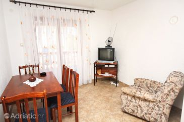 Apartment A-5133-b - Apartments Jezera (Murter) - 5133