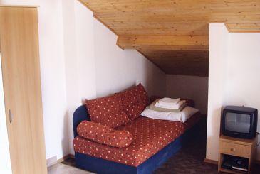Studio AS-5138-b - Apartamenty Jezera (Murter) - 5138