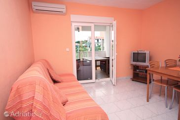 Apartment A-5139-c - Apartments Jezera (Murter) - 5139