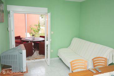 Apartment A-5139-e - Apartments Jezera (Murter) - 5139