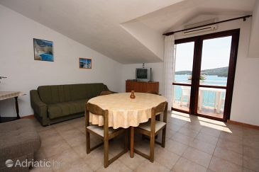 Apartment A-5141-a - Apartments Tisno (Murter) - 5141