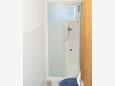 Bathroom - Apartment A-5141-a - Apartments Tisno (Murter) - 5141
