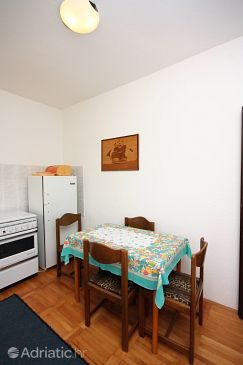 Apartment A-5143-b - Apartments Murter (Murter) - 5143